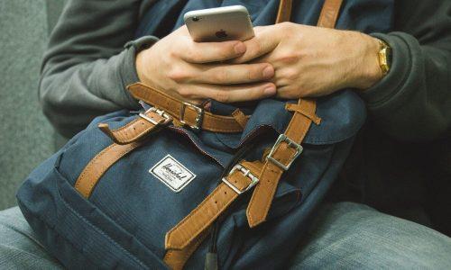backpack-1149544_1280(1)