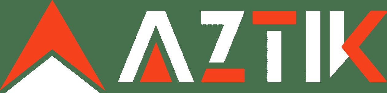 AzTiK - Asesoría Tecnológica